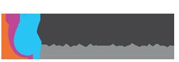 De online marketing bureau HV Media is een echte aanrader voor jouw bedrijf.