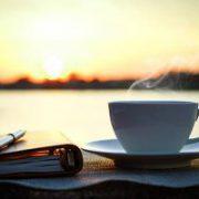 Jura koffiemachines voor het echte werk