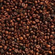 Goede smaak vind je in WMF espresso