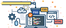 Wat is CSS