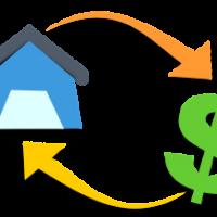 Wat zijn de hypotheekrente