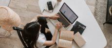 Online hypotheekadvies Zoetermeer